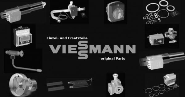 VIESSMANN 7828620 Kabelbaum Vitodens 333 WS3B