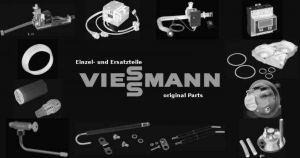 VIESSMANN 5324106 Wirbulator