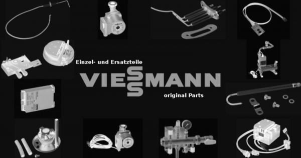 VIESSMANN 7318737 Kleinteile Rotrixbrenner Vitola-VBR