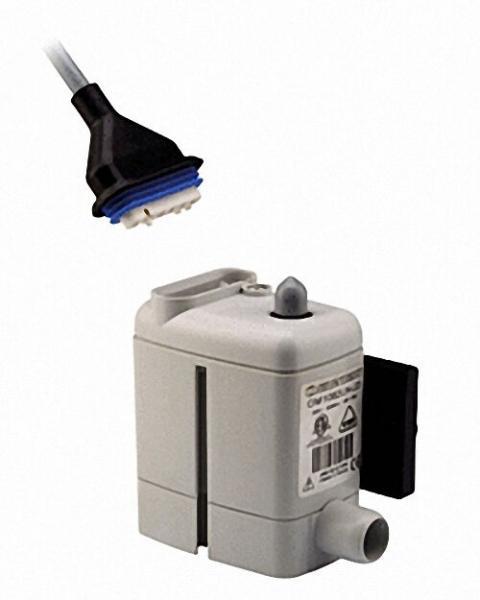 SAUERMANN SI1000SIUN23 Monoblock-Kondensatpumpe SI 1082, Einzelpumpe zu Delta pack