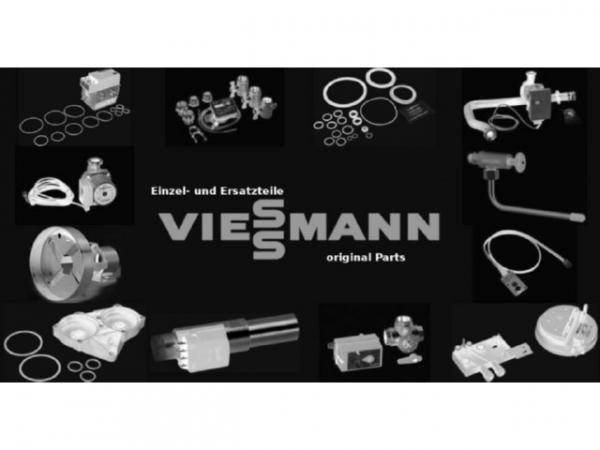 Viessmann Wärmedämmung Paromat PD 930-1070kW 7217430
