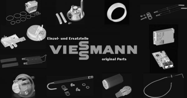 VIESSMANN 7333749 Schiene links