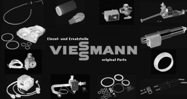 VIESSMANN 7833689 Wärmetauscher