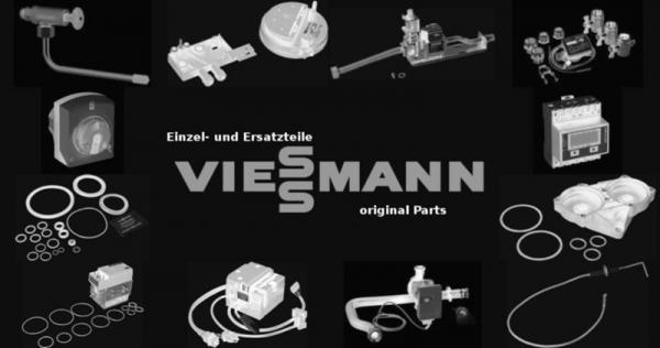VIESSMANN 7380025 Verteilerrohr RBR29