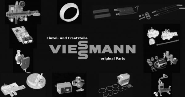 VIESSMANN 7837178 Leiterplatte KM-BUS-Anschluss