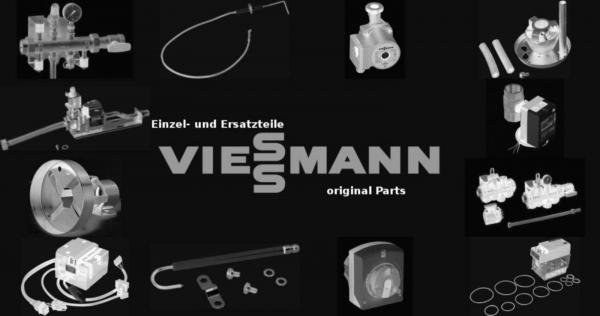 VIESSMANN 5337450 Seitenblech 755