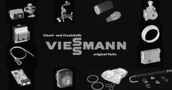 VIESSMANN 7203032 Wirbulatoren mit Gestänge Carbola 06