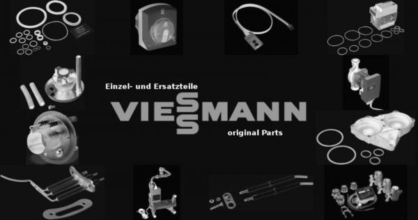 VIESSMANN 7405635 Leiterplatte