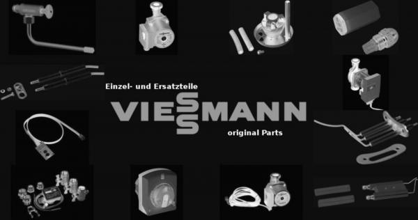 VIESSMANN 7833579 Steinesatz ECO 55/65
