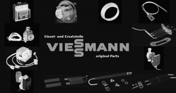 VIESSMANN 7839457 Kabelbaum 100/35/54/Erde