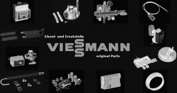 VIESSMANN 7823453 Membran-Ventil LE