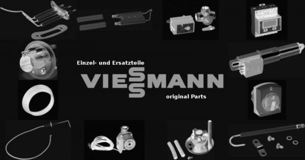VIESSMANN 7827614 Expansionsventil (OC234)