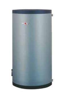 WOLF 2483882z02 Innenbeheizter Warmwasserspeicher SEW-1-400
