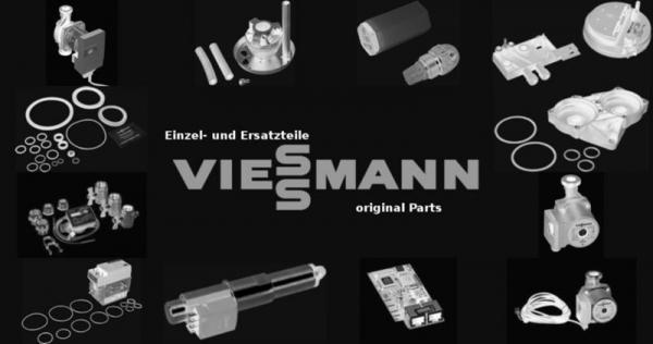 VIESSMANN 7839938 Schriftzug Vitocal 300
