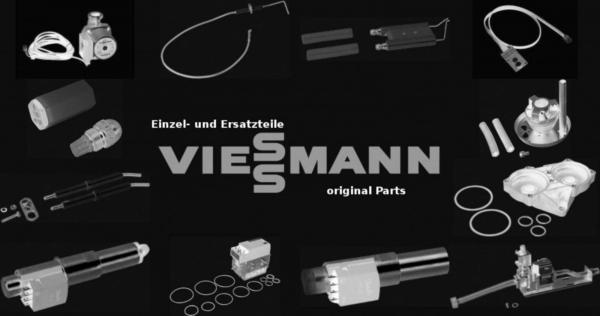 VIESSMANN 7821164 Heizkesselschaltfeld KE