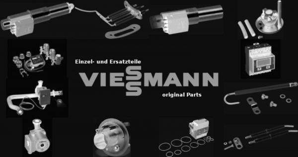 VIESSMANN 7230328 Regelscheibe