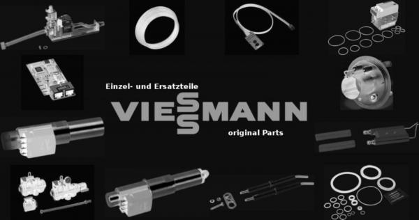 VIESSMANN 7833117 Sensoraufnahme geschlossen