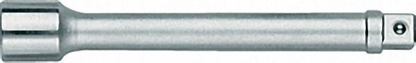 GEDORE Verlängerung Type 3090-7 180mm