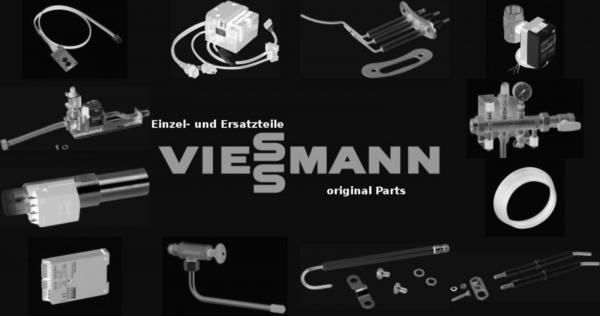 VIESSMANN 7837174 Vitotronic 200 HO1B