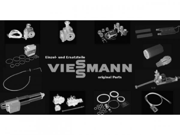 Viessmann Wärmedämm-Mantel oben PS089 5334124
