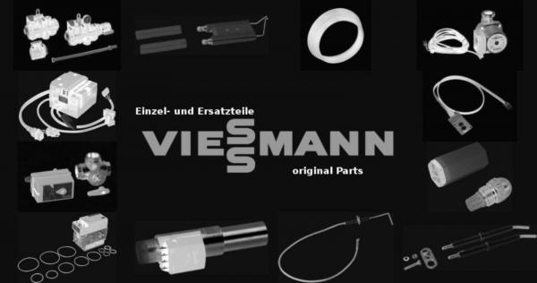 VIESSMANN 7811602 Motorschutzschalter 4,0 - 6,0A