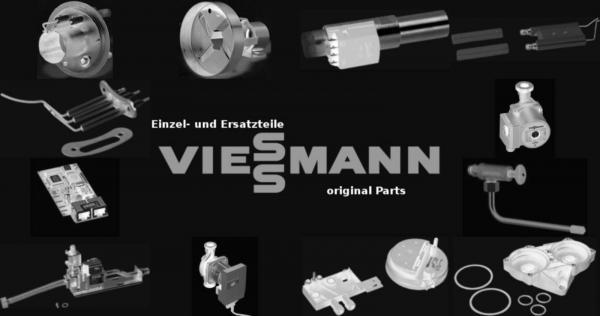 VIESSMANN 7825994 Brenner LVR 35kW