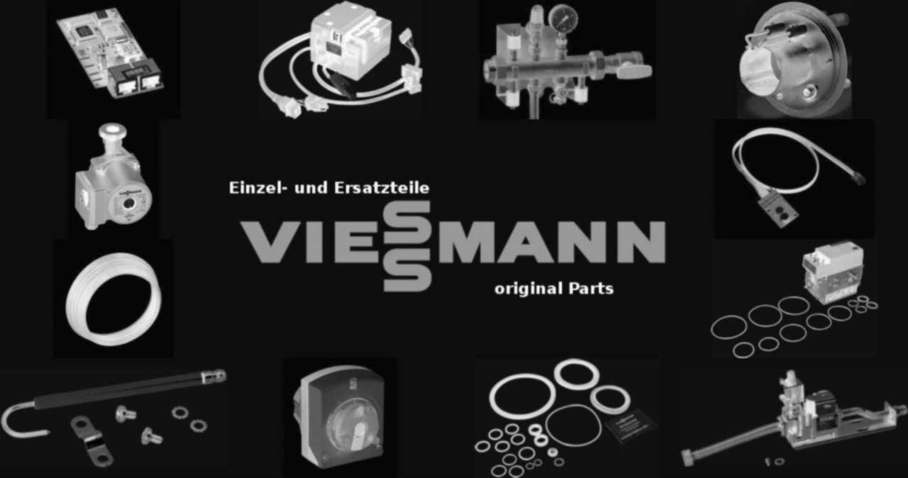 Tolle Zweck Der Dampftrommel Im Kessel Zeitgenössisch - Schaltplan ...