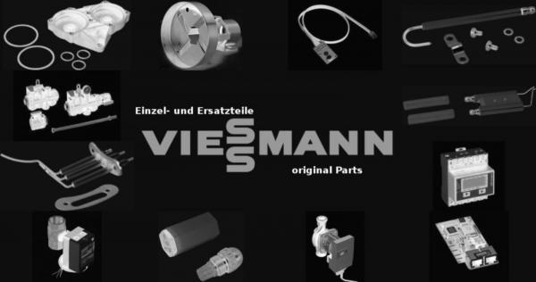 VIESSMANN 7819587 Reinigungsgerät