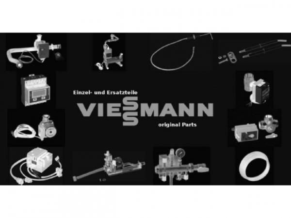 Viessmann Schrittmotor elektronisches Expansionsve 7871440
