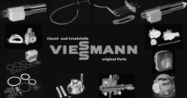 VIESSMANN 7841469 Umwälzpumpe Stratos 40/1-8
