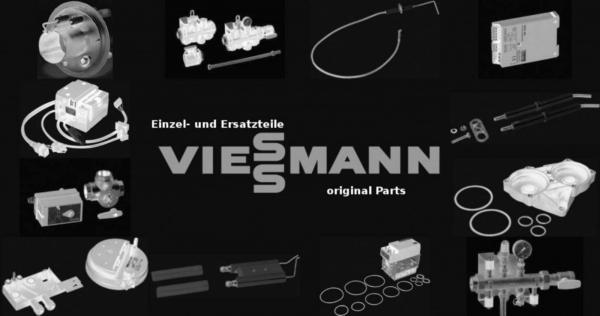 VIESSMANN 7830770 Kettenräder mit Kette
