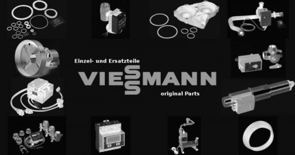 VIESSMANN 7832519 Wirbulator
