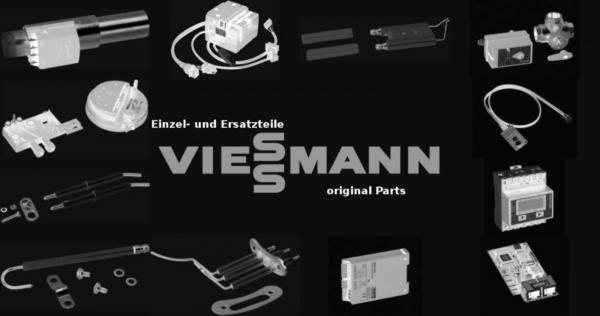 VIESSMANN 5081103 Scharnierbügel