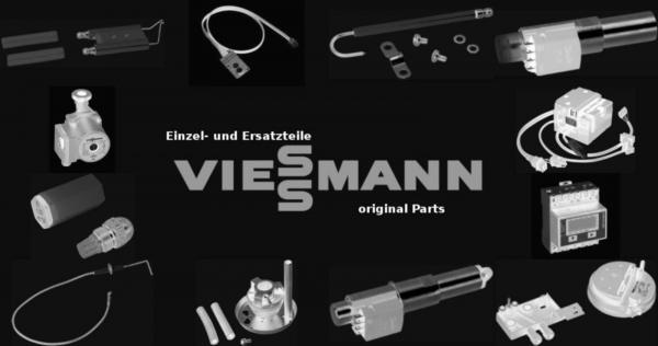 VIESSMANN 7816504 Kabelbaum X12