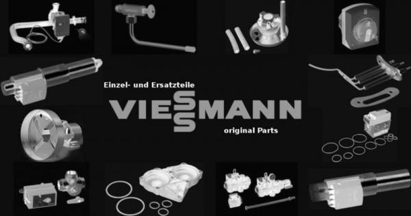 VIESSMANN 7820703 Silikon U-Profil