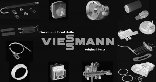 VIESSMANN 7270571 Steckverbinder 4-pol Nr.90