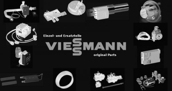 VIESSMANN 7835458 Schalldämmmatten Set
