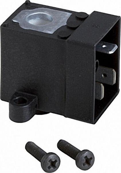 Magnetspule EV2 220 - 240V - 50 Hz passend zu Nova 82X, horizontal Referenz-Nr.: 0.967.064