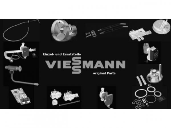 Viessmann Armatur ES4.A5 A10 OTK 7857694