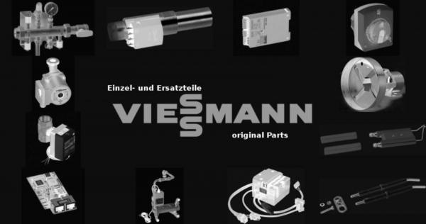 VIESSMANN 7088456 Umstellteile EGK 18kW > FLG-PB