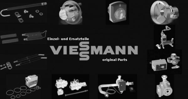 VIESSMANN 7818212 Feuerungsautomat LGM29.55 A3200