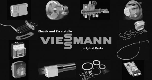 VIESSMANN 7834744 Kabelsatz intern