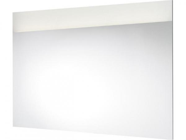 LED-Spiegel EDIUM IP 20 230V-32W 1400x800 mm Kippschalter