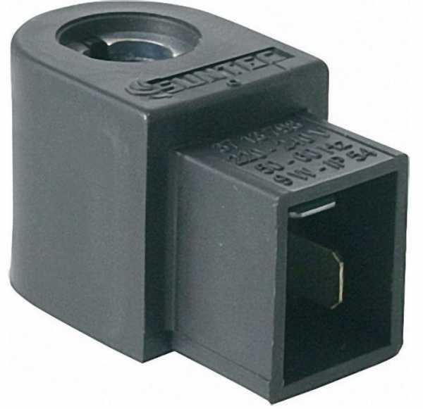 SUNTEC Magnetventilspule T80 3713781SAV