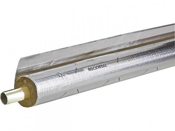 ROCKWOOL Schalen 800 D-42/20mm