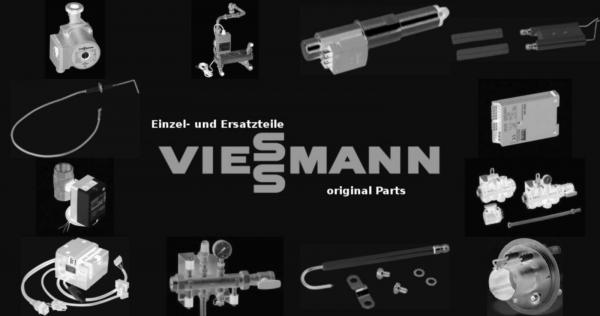 VIESSMANN 5304065 Zünd-/Überwachungsblock