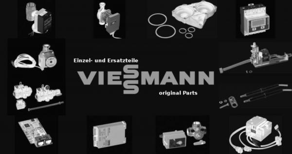 VIESSMANN 7831833 Einschraubteil 3/4 Konsole TW