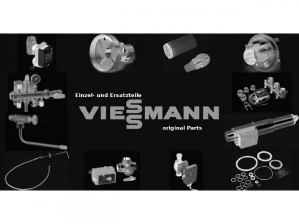 Viessmann Saugmodul 7867242