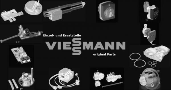 VIESSMANN 7818335 Packung GF 15 x 20 L=2500