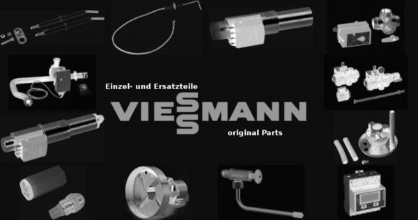 VIESSMANN 5331130 Winkel G 1 1/2''